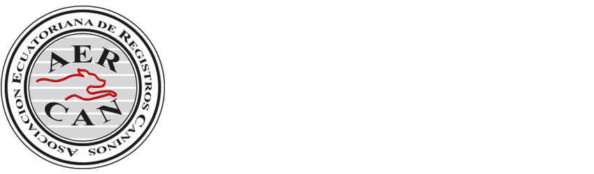 AERCAN Ecuador